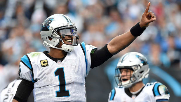 cam-netwon-panthers-falcons.jpg