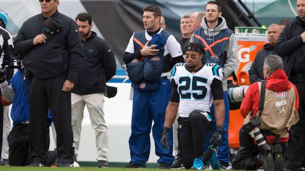 players-protesting-racial-injustice-week-8.jpg