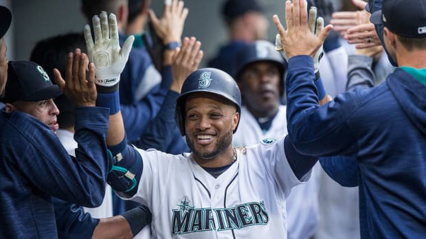 mariners-spendtocontend.jpg