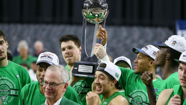 marshall-basketball-title.jpg