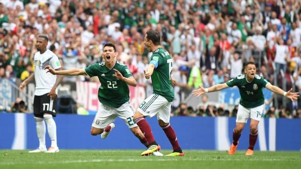 mexico-beats-germany-lozano-chicharito-world-cup.jpg