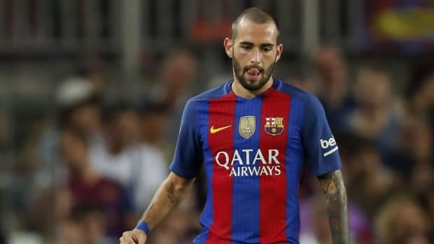 trofeu-joan-gamper-2016-fc-barcelona-v-uc-sampdoria-5b560fde42fc33deef000009.jpg