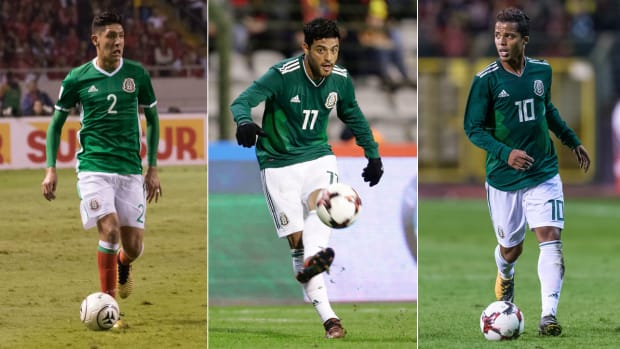 mexico-roster-bosnia-friendly.jpg