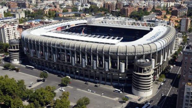 fbl-esp-real-madrid-bernabeu-stadium-5bf4190d6ee4bf7b8b000001.jpg