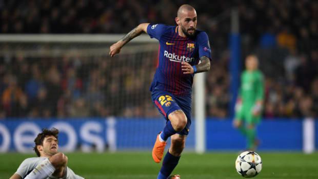 fc-barcelona-v-chelsea-fc-uefa-champions-league-round-of-16-second-leg-5b51b7687134f6b2d800001a.jpg