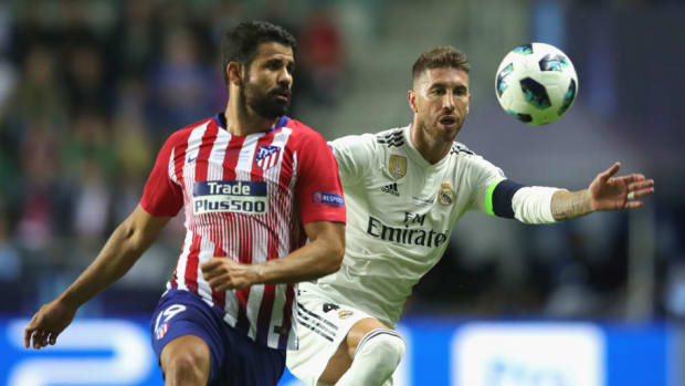 real-madrid-v-atletico-madrid-uefa-super-cup-5ba622720ddb1468ba000001.jpg