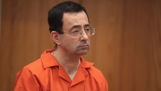larry-nassar-michigan-state-victim-settlement.jpg