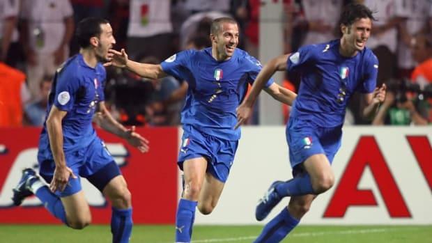 italian-defender-fabio-grosso-r-celebr-5af707843467acf942000036.jpg