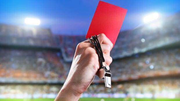red-card-peeing.jpg