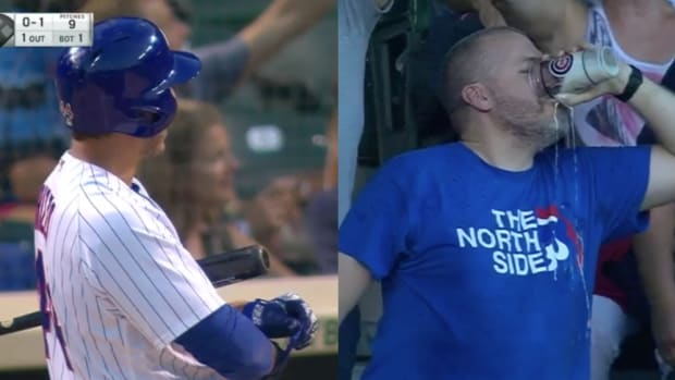 tuesday-hot-clicks-anthony-rizzo-cubs-fan-beer-chug-video.jpg