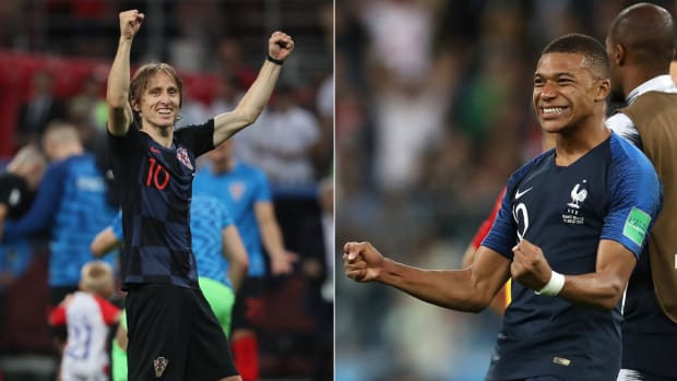 france-croatia-modric-mbappe-world-cup-final.jpg