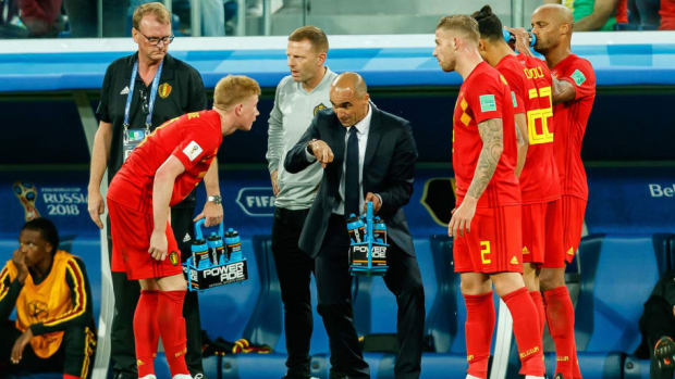 france-v-belgium-semi-final-fifa-world-cup-2018-5ba8fc6a436ed1163a000001.jpg