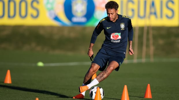 neymar-brazil-wc-training.jpg