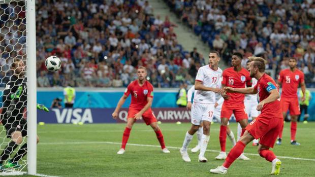 tunisia-v-england-group-g-2018-fifa-world-cup-russia-5b2b7008f7b09dd73e000001.jpg