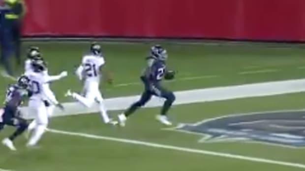derrick-henry-titans-99-yard-td-run.jpg