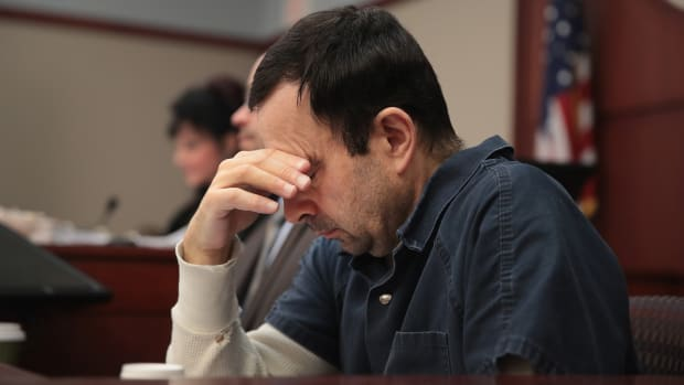 larry-nassar-michigan-state-sexual-abuse-complaints.jpg