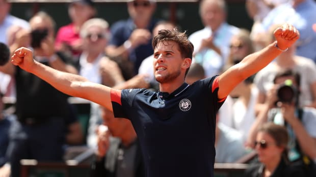 thiem-french-final.jpg