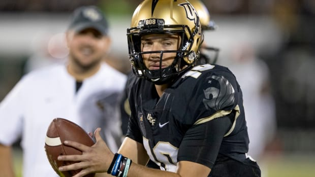 mckenzie-milton-injured-ucf.jpg