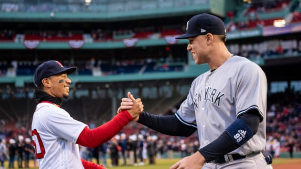 red-sox-yankees-playoffs-matchup.jpg