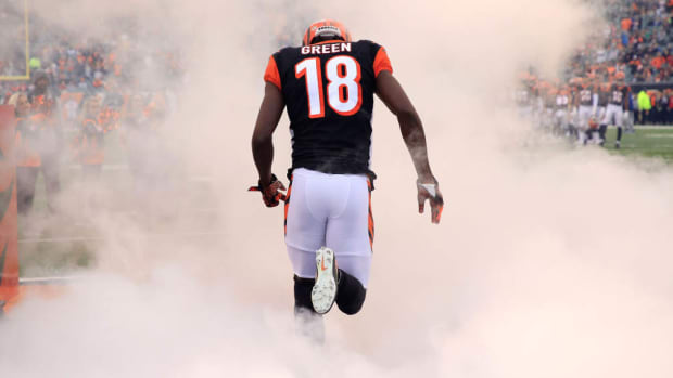aj-green-foot-out-two-games-bengals.jpg