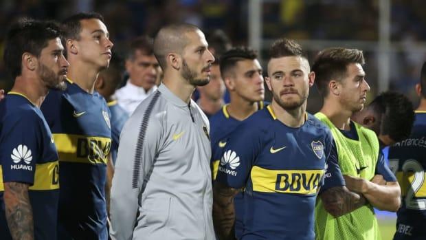 river-plate-v-boca-juniors-supercopa-argentina-2018-5b72e4f6f2b9ce80c9000005.jpg