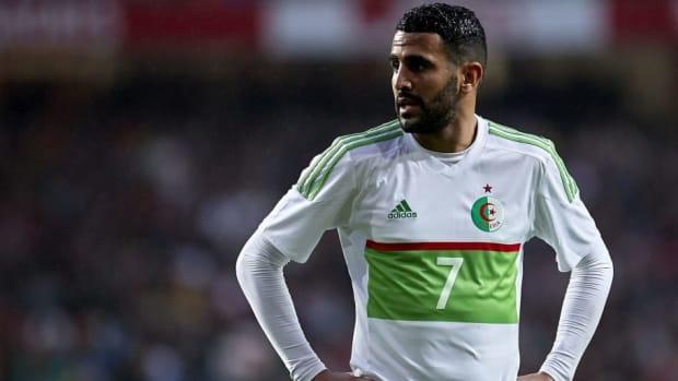 portugal-v-algeria-international-friendly-5b21208973f36cda8a000003.jpg