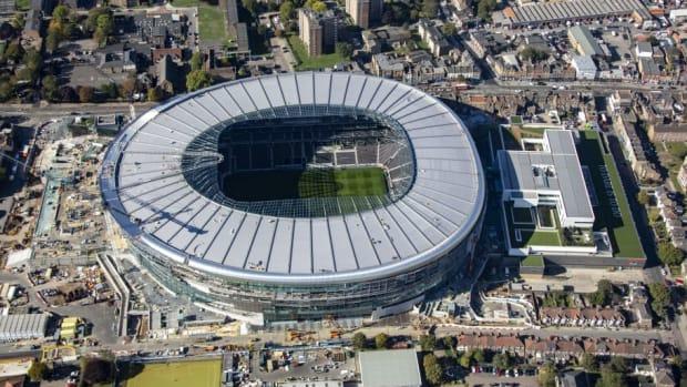 aerial-view-of-the-new-home-stadium-of-tottenham-hotspur-football-club-5befe78e6051727371000003.jpg