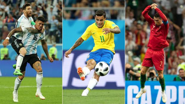 messi-coutinho-ronaldo-world-cup.jpg