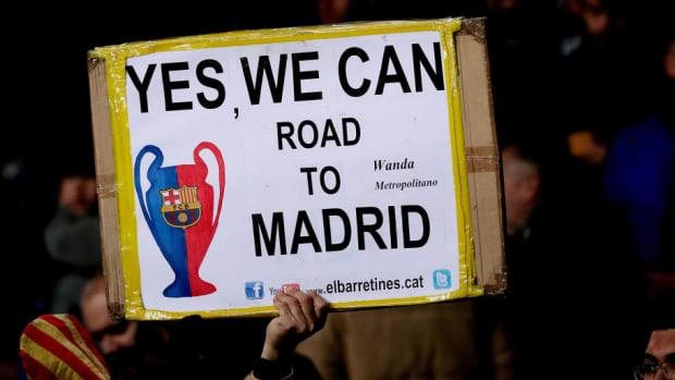 fc-barcelona-v-tottenham-hotspur-uefa-champions-league-5c1e19fcadb9d71efe000011.jpg