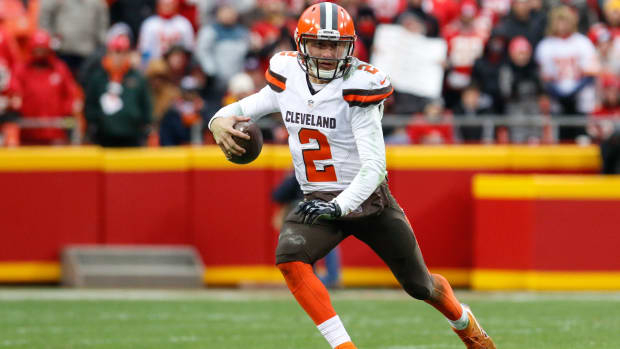 johnny-manziel-offered-cfl-contract.jpg