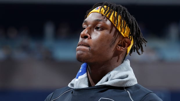 myles-turner-pacers-contract-extension.jpg