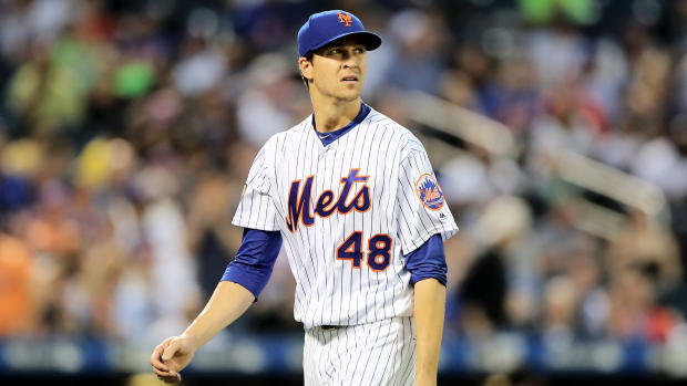 mets-jacob-degrom-injury-update-elbow-ligament-mri-results.jpg