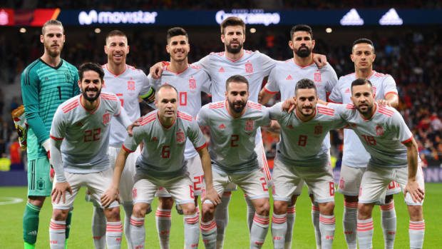 spain-v-argentina-international-friendly-5b013ed373f36c9930000001.jpg