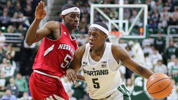 big-ten-preview-michigan-state-nebraska.jpg