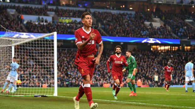 manchester-city-v-liverpool-uefa-champions-league-quarter-final-second-leg-5aeef3327134f65988000003.jpg