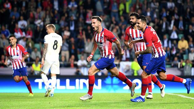 saul-real-madrid-atletico-super-cup.jpg