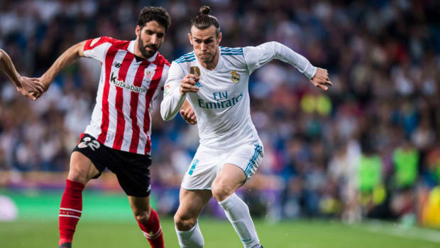 real-madrid-athletic-bilbao-how-to-watch-live-stream-tv.jpg