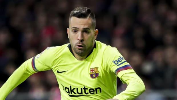 atletico-madrid-v-fc-barcelona-la-liga-santander-5bfd6c30f30be46389000001.jpg