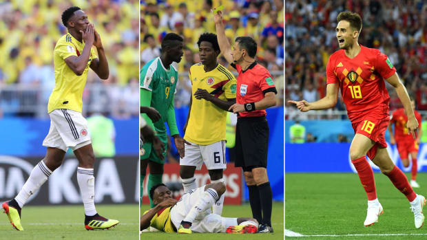 colombia-senegal-belgium-world-cup.jpg