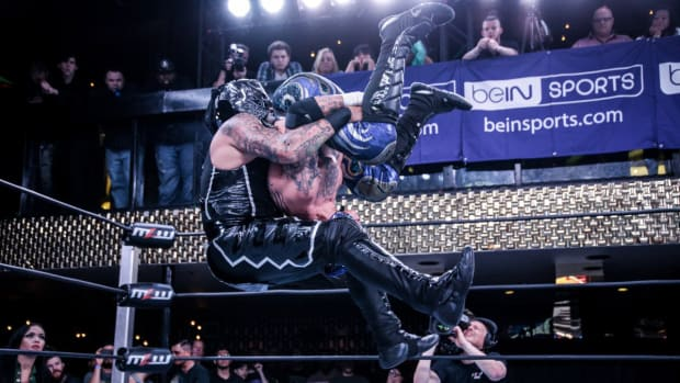mlw-fusion-live-broadcast-bein-sports-tv.jpg