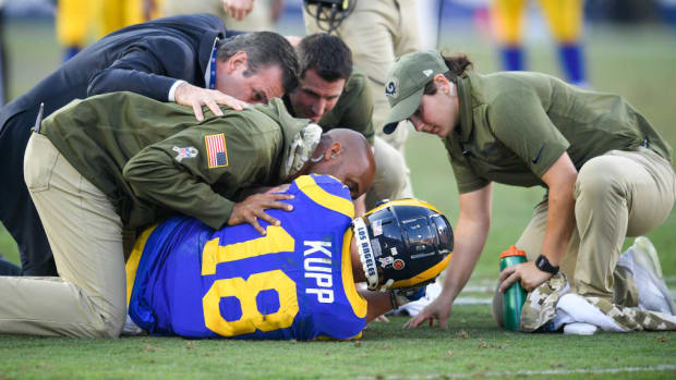 cooper-kupp-rams-torn-acl-injury.jpg