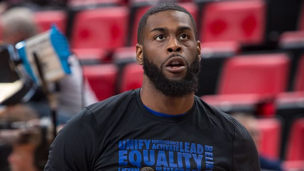 piston-willie-reed-suspension-six-games-domestic-violence-arrest.jpg
