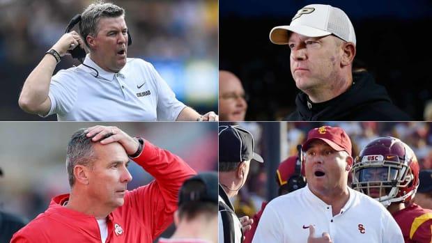 college-football-coaching-rumors-urban-meyer-clay-helton.jpg
