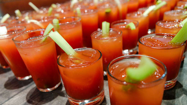 bloody-mary-punch.jpg