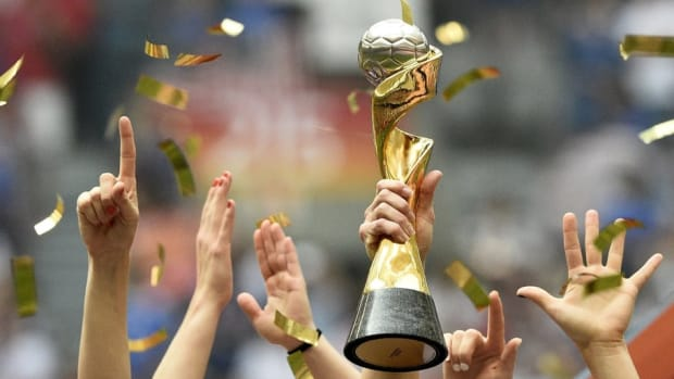 fbl-wc-2015-women-match52-usa-jpn-5c0bfd8189ae141769000001.jpg