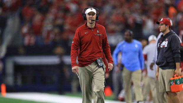 lincoln-riley-oklahoma-nfl.jpg