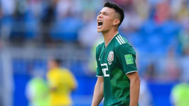 brazil-v-mexico-round-of-16-2018-fifa-world-cup-russia-5b42aa0ff7b09d1562000017.jpg