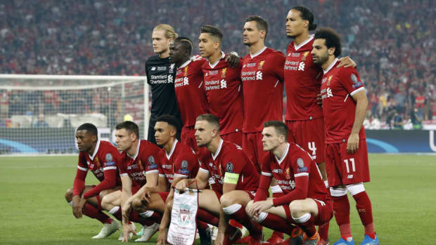 uefa-champions-league-real-madrid-v-liverpool-fc-5b801889f3e916cab9000013.jpg