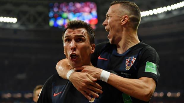 perisic-mandzukic-world-cup-croatia-england.jpg