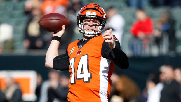 andy-dalton-bengals-injured-reserve-season-over.jpg